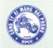 Công ty xi măng Hải Phòng