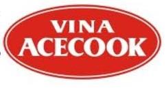 Công ty thực phẩm Acecook