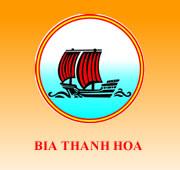 Công ty bia Thanh Hoa