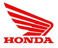 Honda Vit Nam