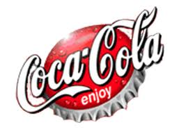 Cng ty nc gii kht Coca - Cola H Ty