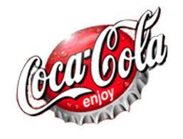 Công ty nước giải khát Coca - Cola Hà Tây