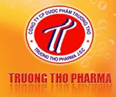 Trng Th Pharma