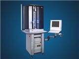 Máy phân tích quang phổ XRF