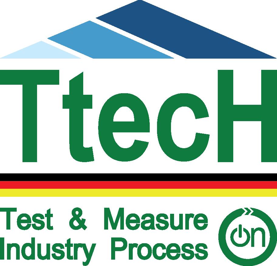 Thông báo về việc thay đổi chi nhánh ngân hàng ACB của TTECH