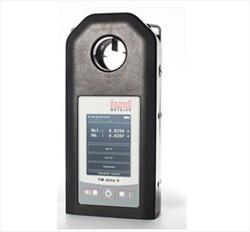 Thiết bị hãng HUND, Thiết bị đo hãng Ecom, Thiết bị hãng Brooks Instruments