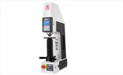 Máy đo độ cứng hãng Affri, Thiết bị hãng Baltech, Thiết bị hãng Fixturlaser, Thiết bị hãng Easylaser