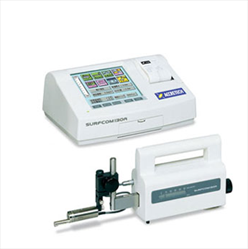 Thiết bị đo hãng Accretech, Máy đo độ nhám, máy đo biên dạng Accretech, Thiết bị đo hãng Labom