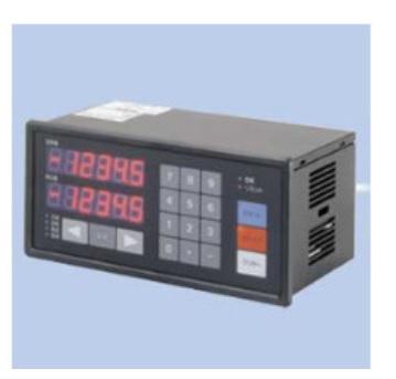 Thiết bị đo tĩnh điện hãng Kleinwachter