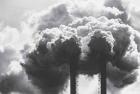 Các loại và mức độ ô nhiễm khí