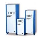 Máy sấy khí hấp thụ - dewpoint (-40°C)