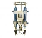 Máy sấy khí hấp thụ cao áp 400 bar  (dp -40°C)