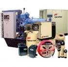 Hệ thống máy nén khí ( Ứng dụng đặc biệt)