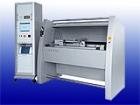 Máy đo và kiểm tra trục - CNC
