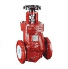 Van cu bc PTFE - Globe Valves