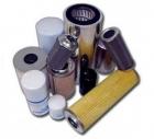 Phụ tùng máy nén khí - Consumable Spare Parts