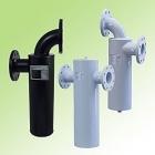 Bộ tách nước kiểu ly tâm - Water Separator