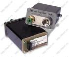 Modul hiệu chuẩn áp suất - MFT 4000, 4005, 4010
