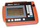 Digital refl ectometer with highest precision and resolution