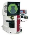 Máy chiếu biến dạng ST 360H - Horizontal Measuring Projector