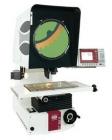 Máy chiếu biên dạng ST 360 V - Vertical Measuring Projector