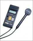 Máy đo cường độ điện từ trường C.A 40