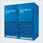 Máy lọc bụi Donaldson Downflo WorkStation