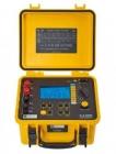 Thiết bị đo kiểm tra điện, an toàn điện