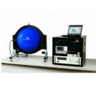 Thiết bị hãng Lenzing Instruments, Thiết bị hãng Thermetrics, Thiết bị kiểm tra lọc hãng Filteq