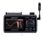 Bộ ghi dữ liệu Graphtec, Bộ ghi nhiệt độ Graphtec, Thiết bị đo hãng KRK (KASAHARA)