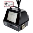 Thiết bị đo hãng PARTICLE MEASURING SYSTEMS (PMS), Máy đo độ bụi hãng PMS, Thiết bị đo hãng Custom, Thiết bị hãng KITAGAWA