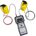 Thiết bị hãng Desco, Thiết bị đo tĩnh điện Desco