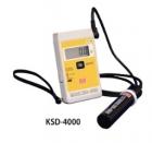 Máy đo tĩnh điện, thiết bị khử tĩnh điện Kasuga, Thiết bị hãng Katronic