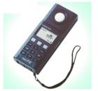 Thiết bị đo hãng Tokyo Photoelectric, Thiết bị hãng Labthink, Máy đo màu hãng Xrite