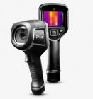 Camera nhiệt, máy chụp ảnh nhiệt hãng FLIR