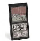 Máy đo độ rung hãng IMV