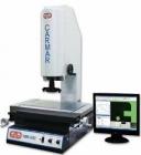 Máy đo kích thước bằng quang học hãng Carmar