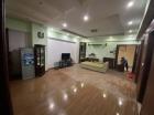 Cho thuê căn hộ nhà chung cư khu đô thị Handiresco - Resco Cổ Nhuế, Bắc Từ Liêm, Hà nội