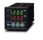 Bộ điều khiển nhiệt độ hãng RKC
