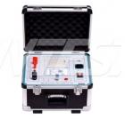 Thiết bị đo điện hãng Wuhan Huatian